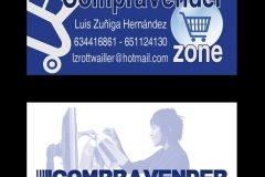 comprar-vender-zone